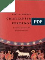 [Bart_D._Ehrman]_Cristianismos_Perdidos_Los_credo(BookZZ.org).pdf