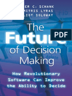 The-Future-of-Decision-Making-How-Revolutionary-Software-Can-Improve-the-Ability-to-Decide.pdf