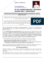 ENHANCEMENTS TO CONSOLIDATED _REVISED ANTI-HAZING BILL_ PROPOSED.docx