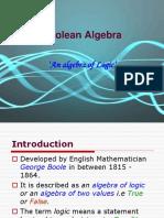 Chapter-14 Boolean Algebra.pdf