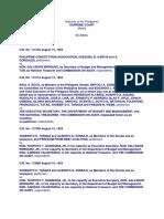 PHILCONSA v. Enriquez, G.R. No. 113105, August 19, 1994