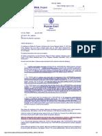 GF Equity, Inc. v. Valenzona