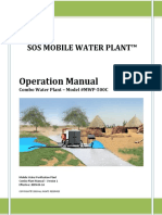 Trailer_Manual.pdf