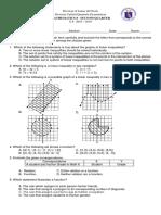 Math-8-Quarter-2.docx
