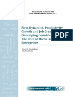WDR2013_bp_Firm_Dynamics_Li