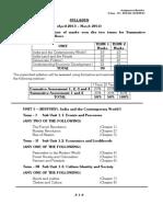 file-Assignment-Assignment SocialScience9.pdf