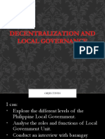 Decentralization and Local Governance.pptx