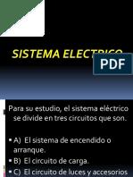 109915986-Sistema-Electrico-Del-Tractor.ppt