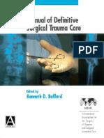 Manual of Definitive Surgical Trauma Care.pdf