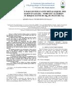 CONTAMINATION PAR LES POLLUANTS METALLIQUES AZZABA.pdf