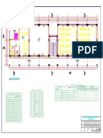 Arq. Primaria Limatambo-layout1