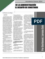 LECTRUA  I.pdf