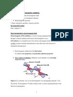 Lecture1 pdf