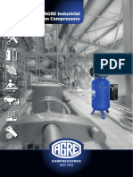 AGRE IndustrialPistons Leaflet en LR