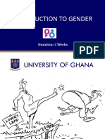 Intro to Gender.pdf