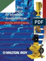 mroy serie B.pdf