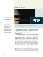 Cap_13 Física Universitaria Sears Zemansky 13a Edición Vol 1.pdf
