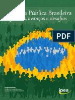160525_livro_ouvidoria.pdf
