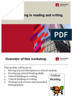 critical_thinking_in_reading_and_writing_s2_2015.pdf