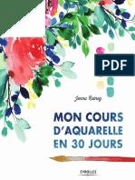 pdf_extraits_moncoursdaquarelleen30jours.pdf