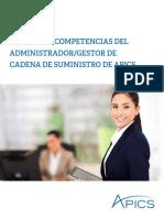 10273_scmcompetencymodelspanishtranslationnodots.pdf