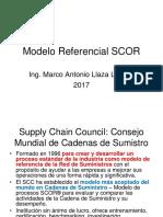 Modelo REFERENCIAL SCORRRRRRRRRRR
