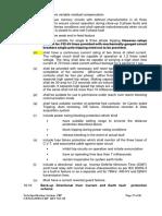 acsbu9avsbuiv_1.pdf