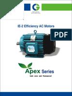 CGL Make IE2 Motors.PDF