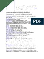 TECLAS_Y_ATAJOS_EN_EXCEL.doc