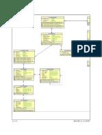 OLTP Data Modeler.pdf