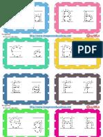 Librito-de-trazos-formato-llavero-Letra-guiada.pdf