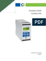 Manual de instrucciones DCM.pdf