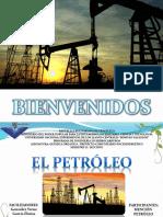 Presentación petroleo.pptx