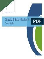 8 PrePex Course CH8 Basic IP Concepts
