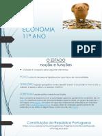 1ºpowerpoint_economia5