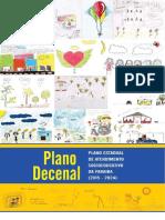 PLANO-ESTADUAL-DE-ATENDIMENTO-SOCIOEDUCATIVO-DA-PARA-BA_Para-a-Internet.pdf