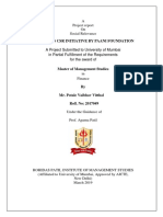 PDF File of Panni Foundation