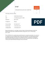 amigo2018.pdf