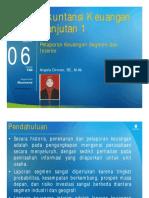 PPT Akuntansi Keuangan Lanjutan I [TM6].pdf