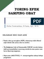 1._MONITORING_EFEK_SAMPING_OBAT.pptx