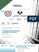 t04_eu View on Energy and Urban Env_v3