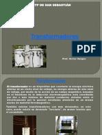 Transformadores_concepto_teorico.pptx