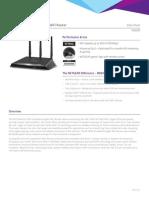R6800.pdf