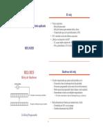 Sistemas operativos 8