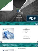 presentacion BIMakers.pdf