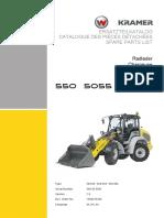 Manual de Repuestos Cargador 550 Ref.1000274206_16