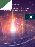 dcu_physics_project_booklet_web_17.pdf