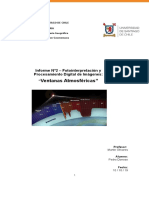 informe 2 teledeteccion