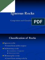 Igneous Rocks Composition.ppt