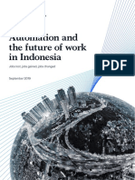 Automation and the Future of Work in Indonesia Vf.ashx Compressed